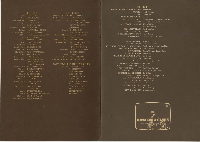 1978 R&C